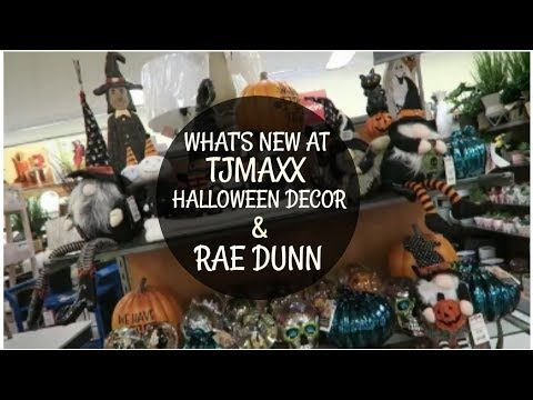 YouTube 2018 halloween Spooktacular! Pinterest Housewife and