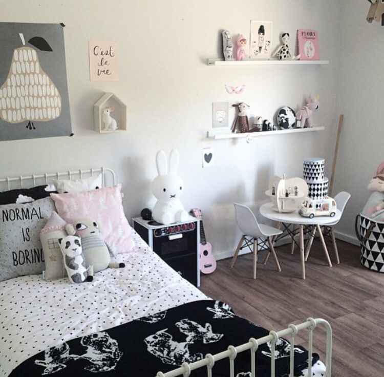 kids room anna und maxi pinterest kinderzimmer. Black Bedroom Furniture Sets. Home Design Ideas