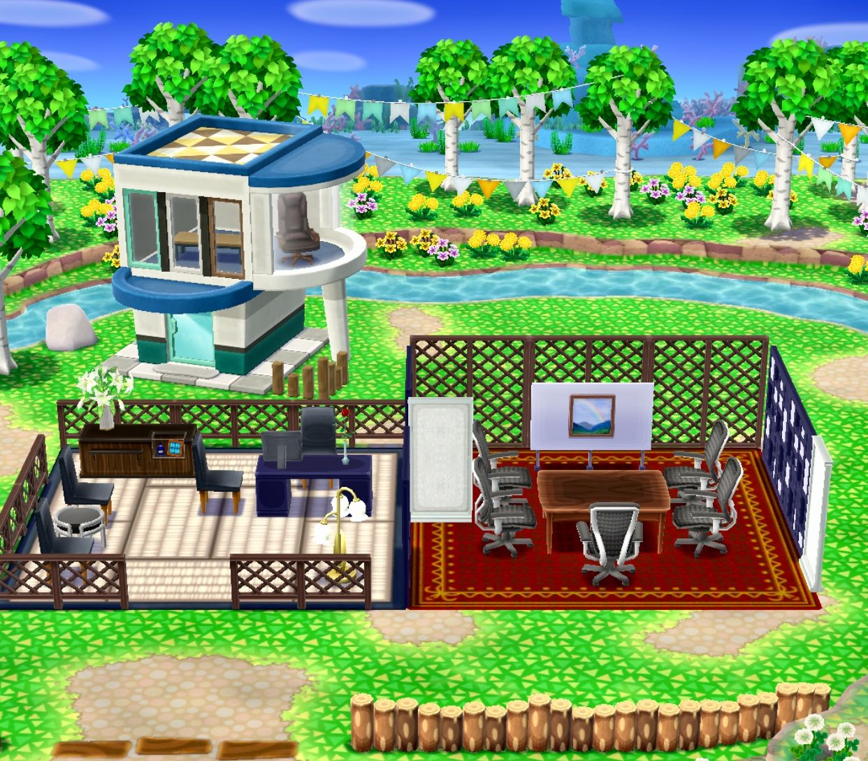 Pin By 💖𝓐𝓷𝓰𝓮𝓵𝓸𝓿𝓮 💖 On Animal Crossing
