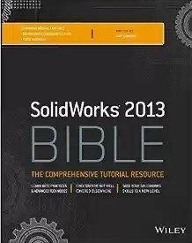 excel bible 2013 pdf free download
