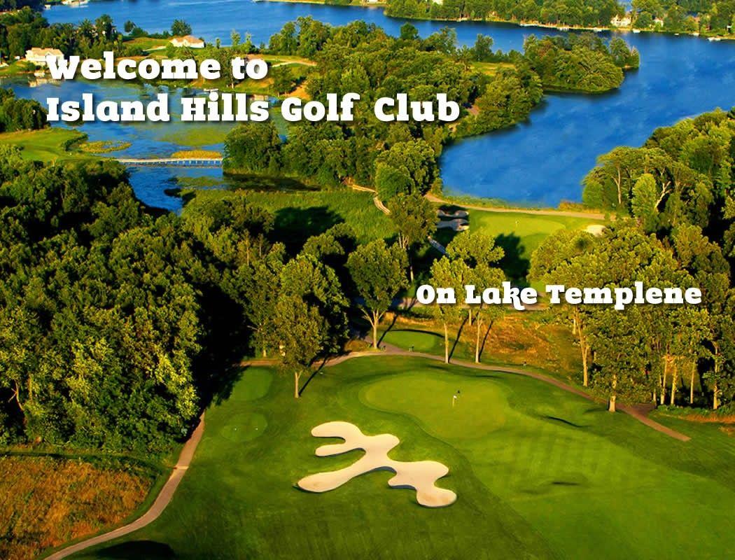 31++ Bryan city golf course viral