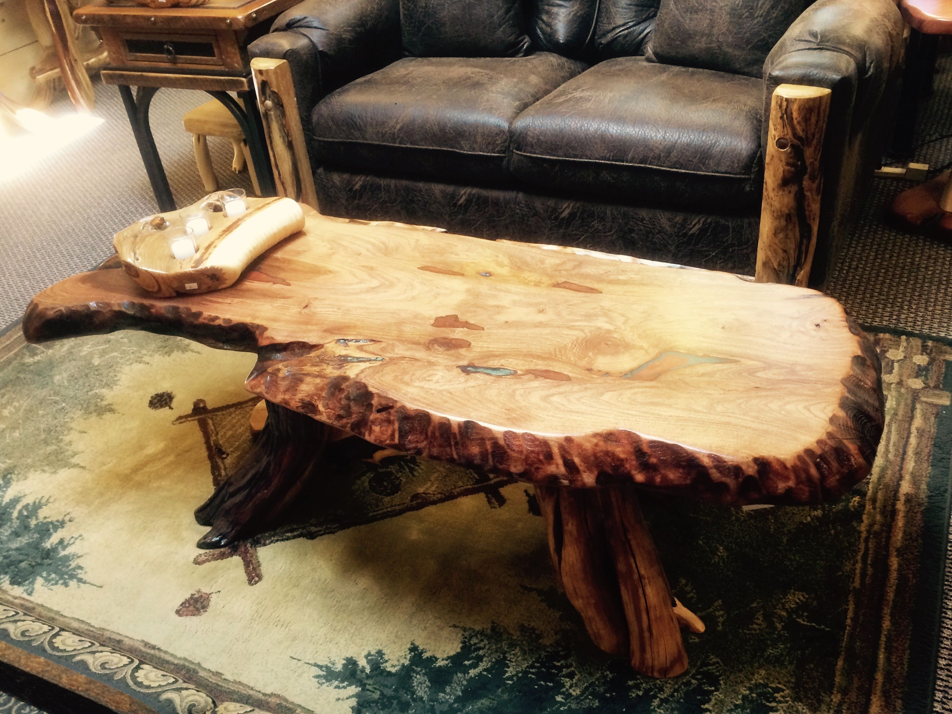 Pin By Jin Tian On Toby Wood Craft Wood Crafts Coffee Table Decor [ 2448 x 3264 Pixel ]