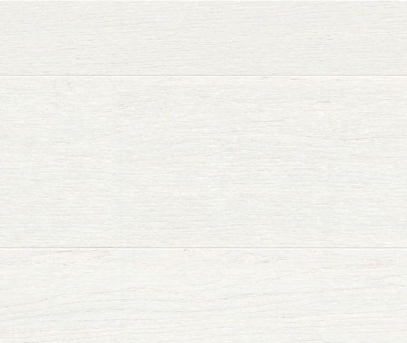 Meister parkett pd 400 cottage eiche harmonisch wei - Weisse wandfarbe deckend ...