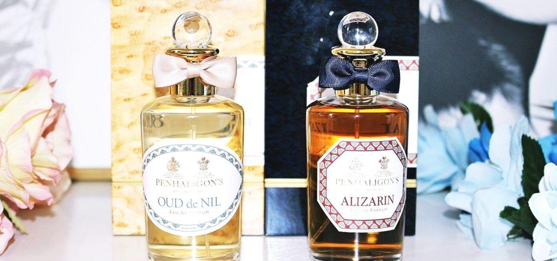 нишевая парфюмерия бренды летуаль