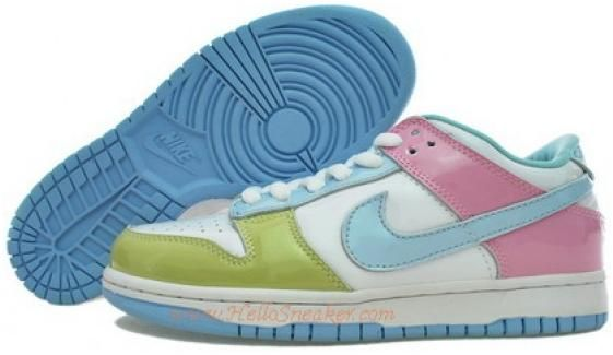 309601 144 Nike Dunk Low GS Ice Cream cheap Nike Dunk Low, If you want to  look 309601 144 Nike Dunk Low GS Ice Cream you can view the Nike Dunk Low  ...