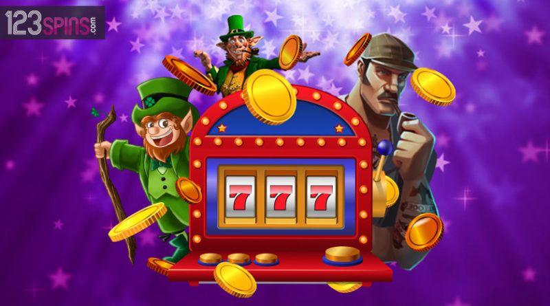Safe online casino mobile australia players