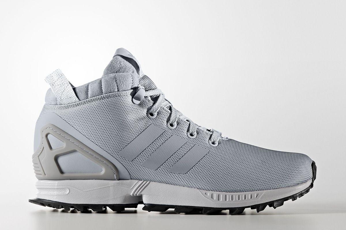 adidas zx flusso 5 / 8 tr