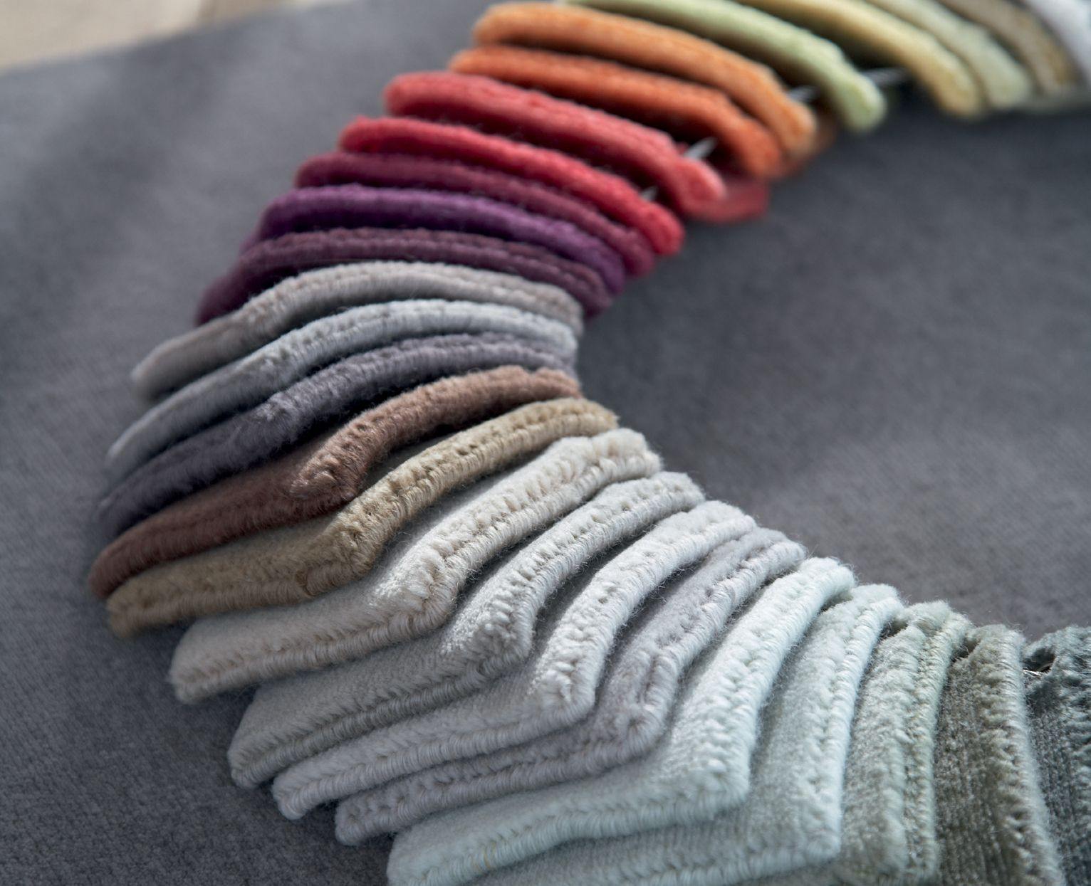 Consumer Guide To Cost Of Carpet, Installation, Cleaning And Repair Prices