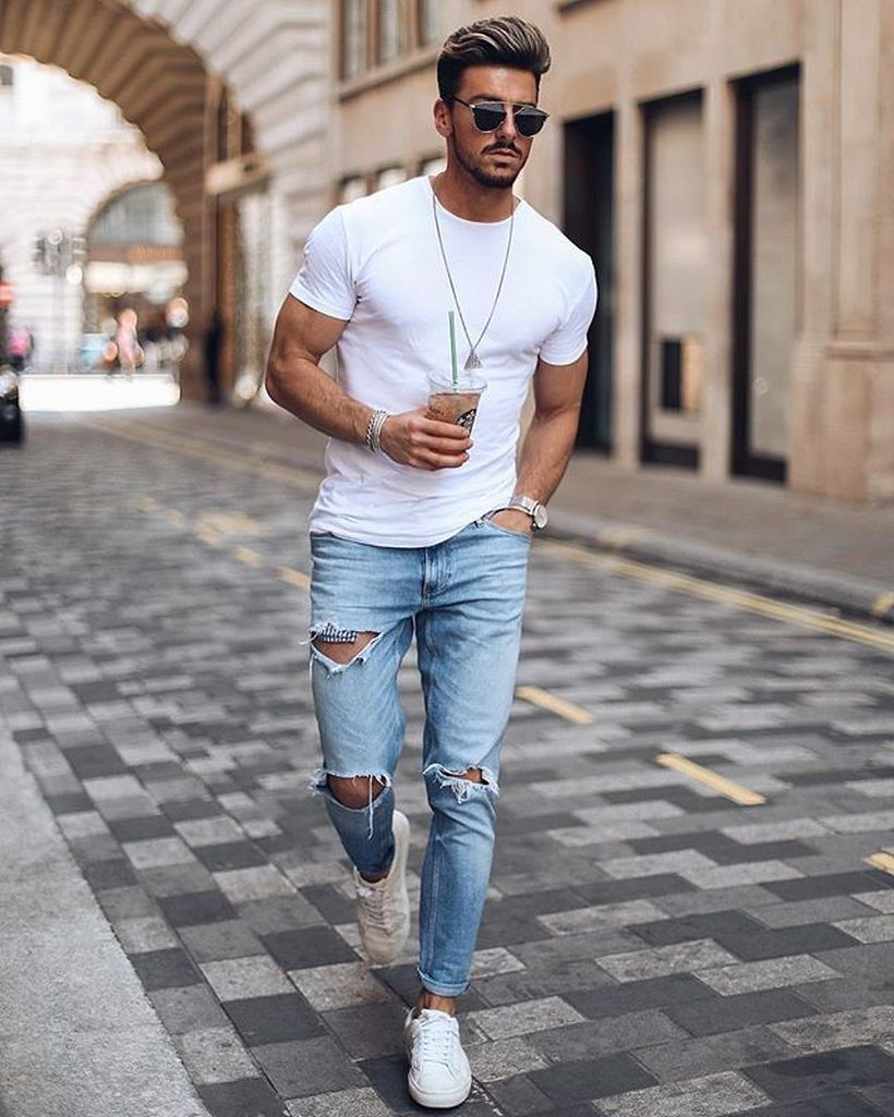 31 Trendy Casual Shoes For Men In Fall Moda Masculina Dicas