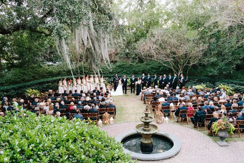 Governor Thomas Bennett House Wedding By Lauren Carnes Photography A Lowcountry Wedding Blog Magazine Charleston Savannah Hilton Head Myrtle Beach Thomas Bennett House Wedding Thomas Bennett House Lowcountry Wedding