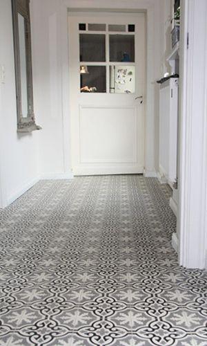 miracolour fabricant et vendeur de carreaux de ciment wn trza pinterest fliesen flure. Black Bedroom Furniture Sets. Home Design Ideas