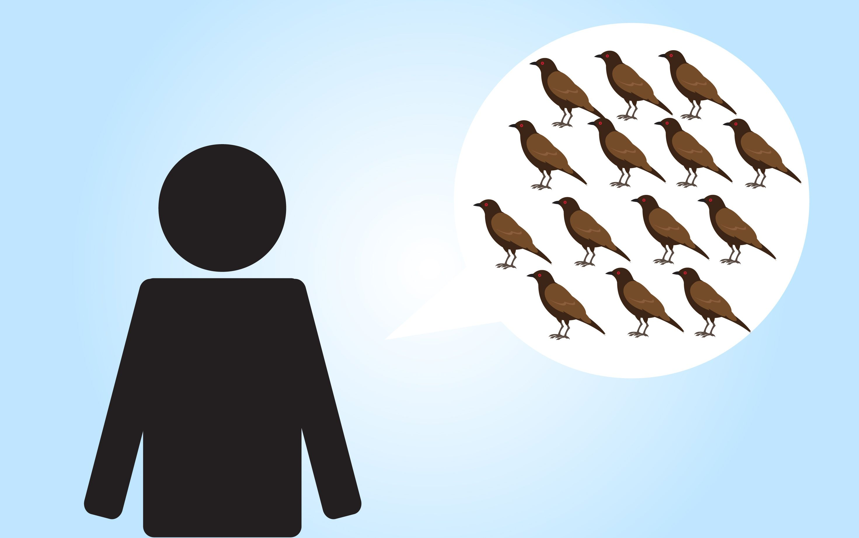 How To Get Rid Of Starlings Starling West Nile Hunting Fishing