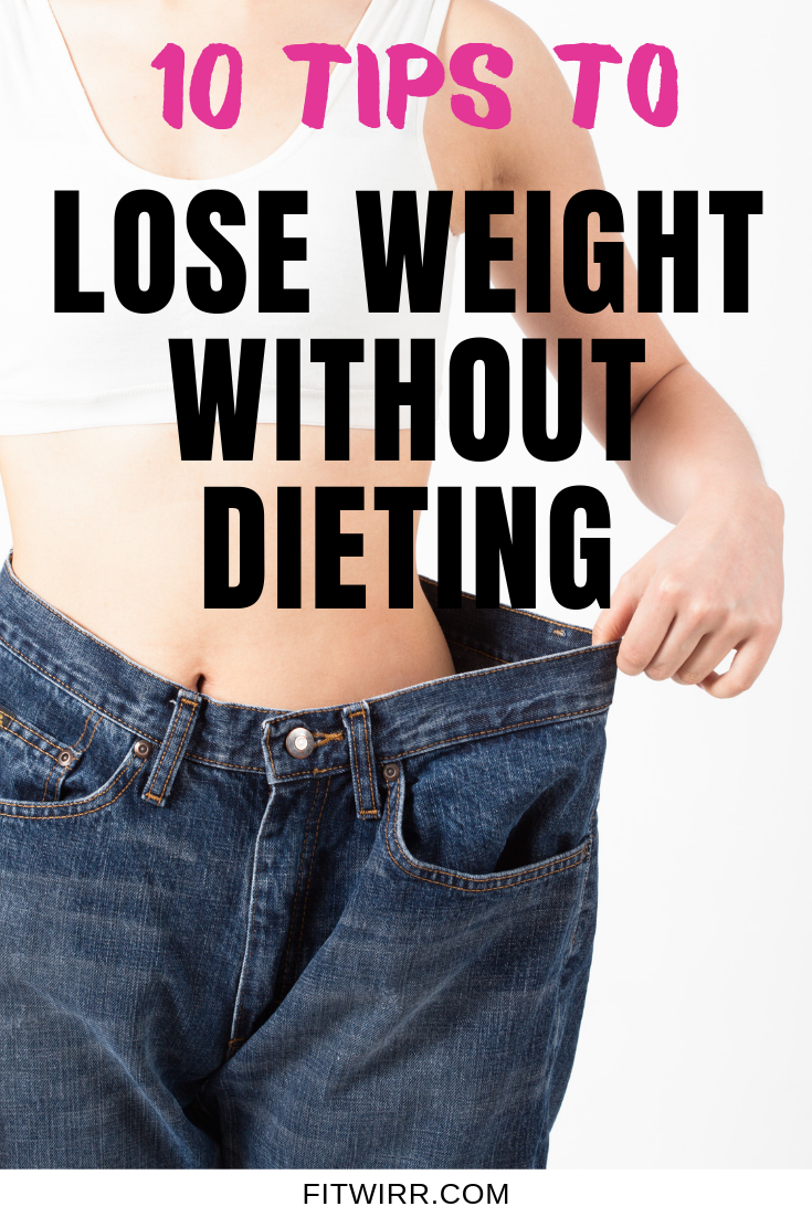 Pin On How To Lose Belly Fat