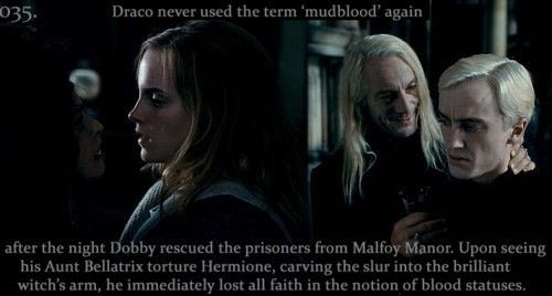 25 Best Ideas About Draco And Hermione Fanfiction On