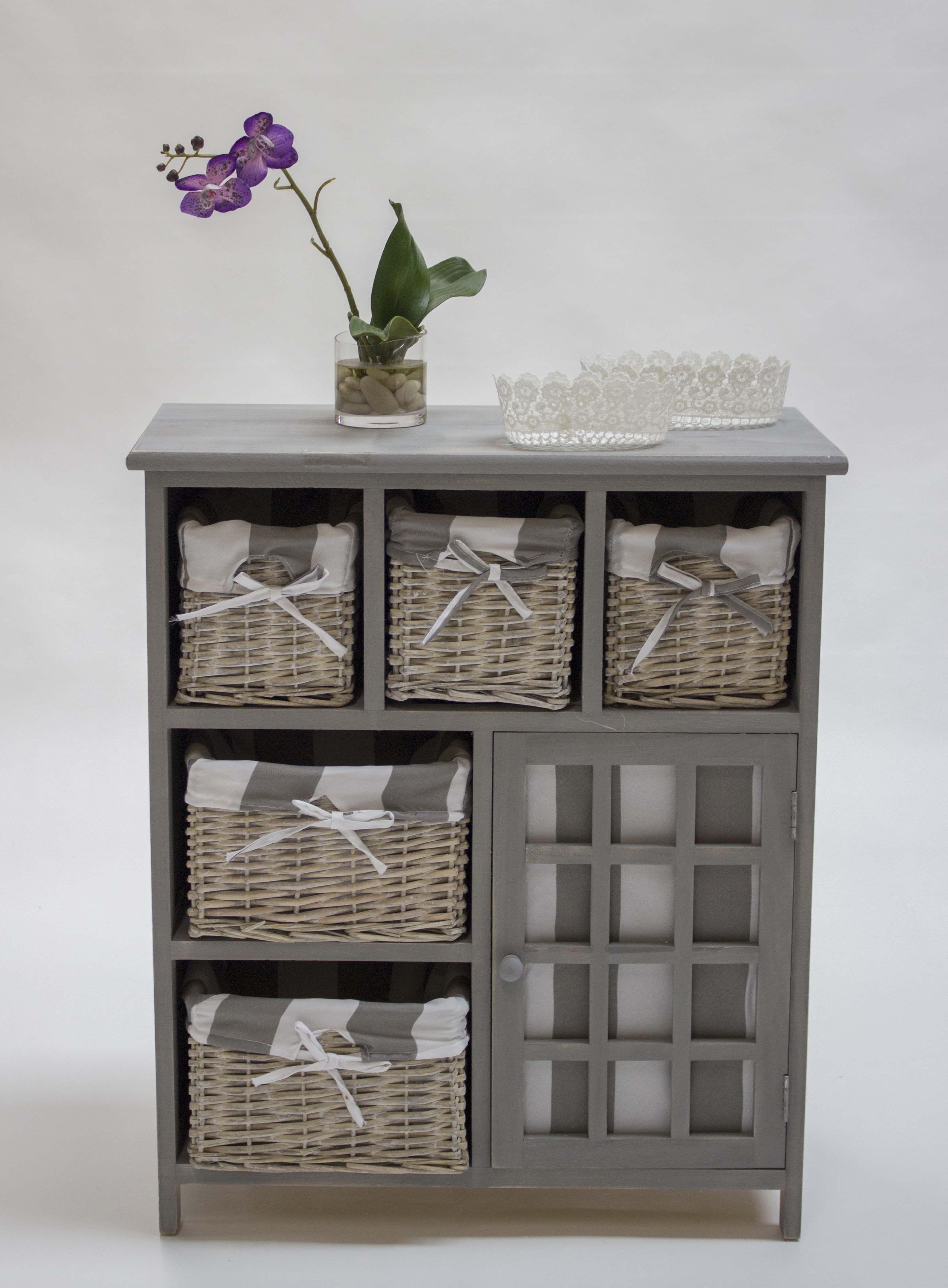 Muebles para decorar cool dormitorio matrimonial pequecbo for Muebles para decorar