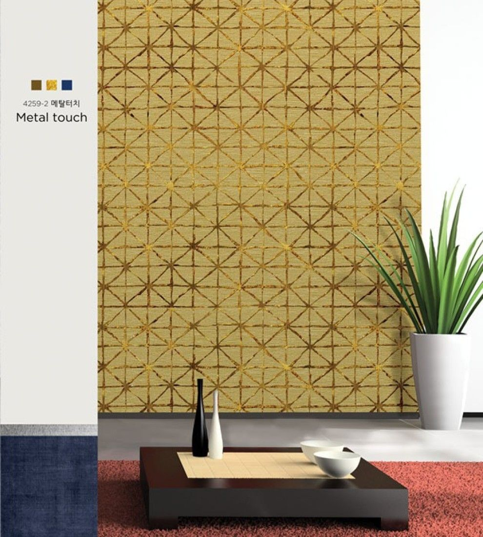 Eurotex Decorative Wallpaper Price In India Buy Eurotex Decorative Wallpaper Online At Flipkart Com Wallpaper Decor Wallpaper Online Decor