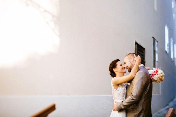 Romantic Wedding in Croatia | Barbara Tursan Misic Photography via http://junebugweddings.com/wedding-blog/romantic-wedding-croatia/