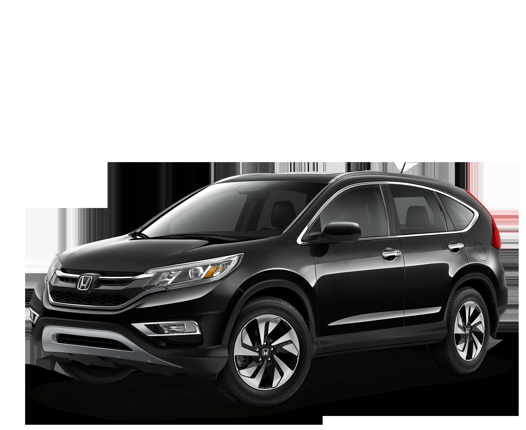 Introducing The New 2015 Honda Cr V Honda Crv Pickering Honda Cr Honda Cr V