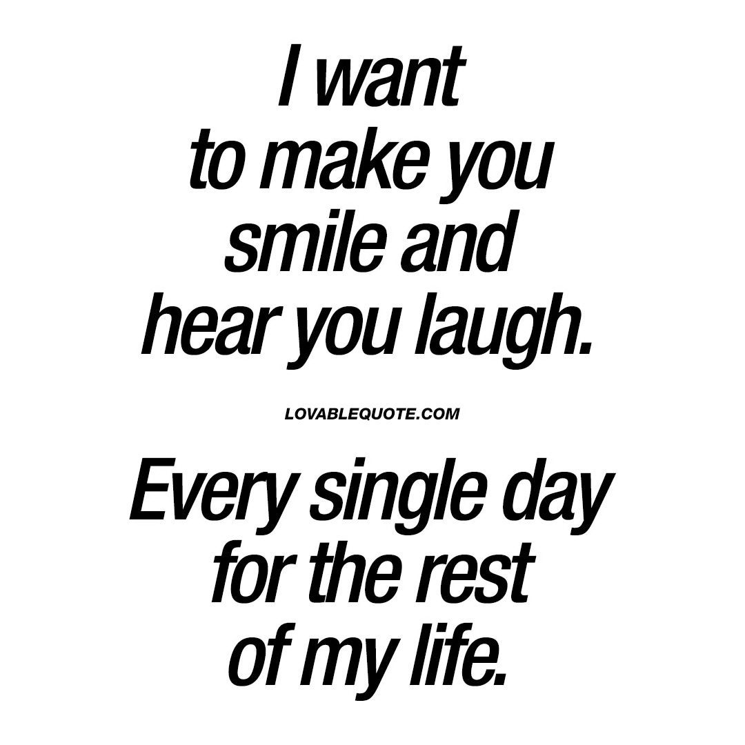 Tag Someone Who Inspires You Your Smile Quotes Smile Quotes Make You Smile Quotes