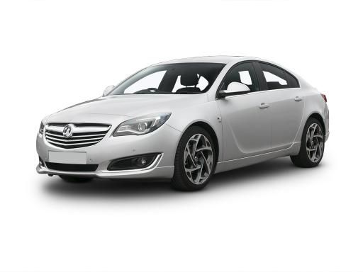 Vauxhall Insignia Hatchback #Car #Leasing #Unlimited #Mileage #Deals
