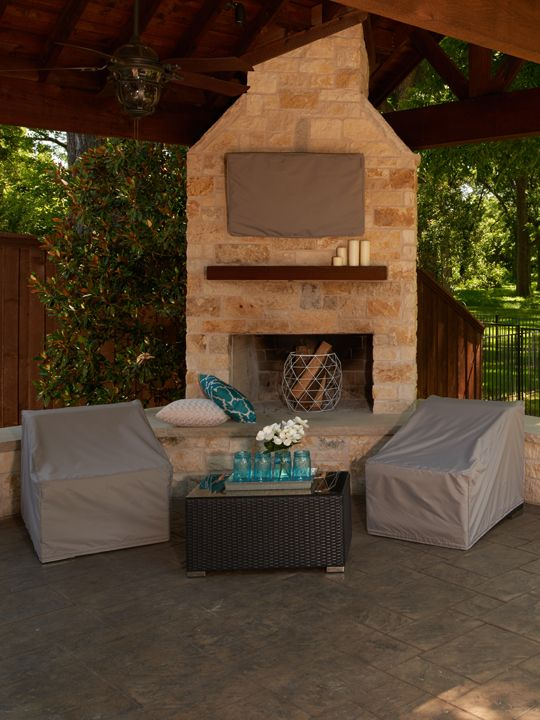 Covermates Patio Furniture Covers Inside The Ultimate Protection For Your Outdoor Lifestyle Shop Ultima Collection Covers By Covermates
