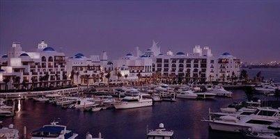 Park Hyatt Dubai Virtuoso Direct Travel Top Hotels In Dubai Visit Dubai Dubai Hotel