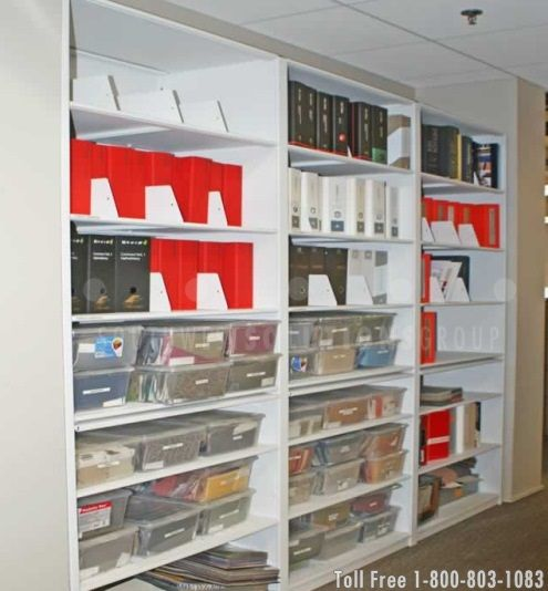 Image result for how to organize sample library interior for Sample office interior designs
