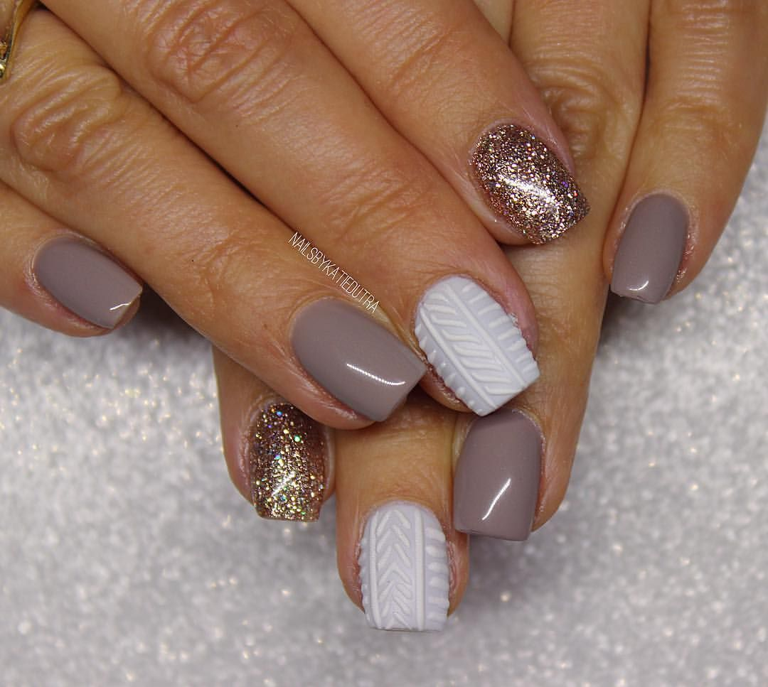 146 Likes, 8 Comments - Katie Dutra - Nail Artist ...