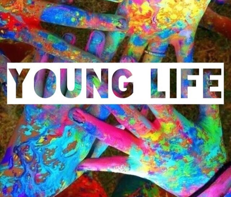 yl younglife young life