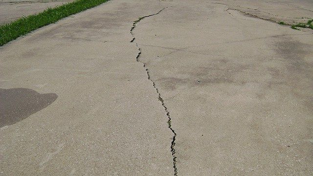How To Fix Common Driveway Problems The Right Way Home Maintenance Appliance Maintenance Driveway
