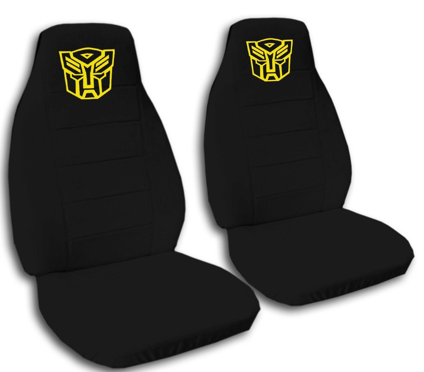 Transformers Car Seat Cover Accessories | Car Accessories ...