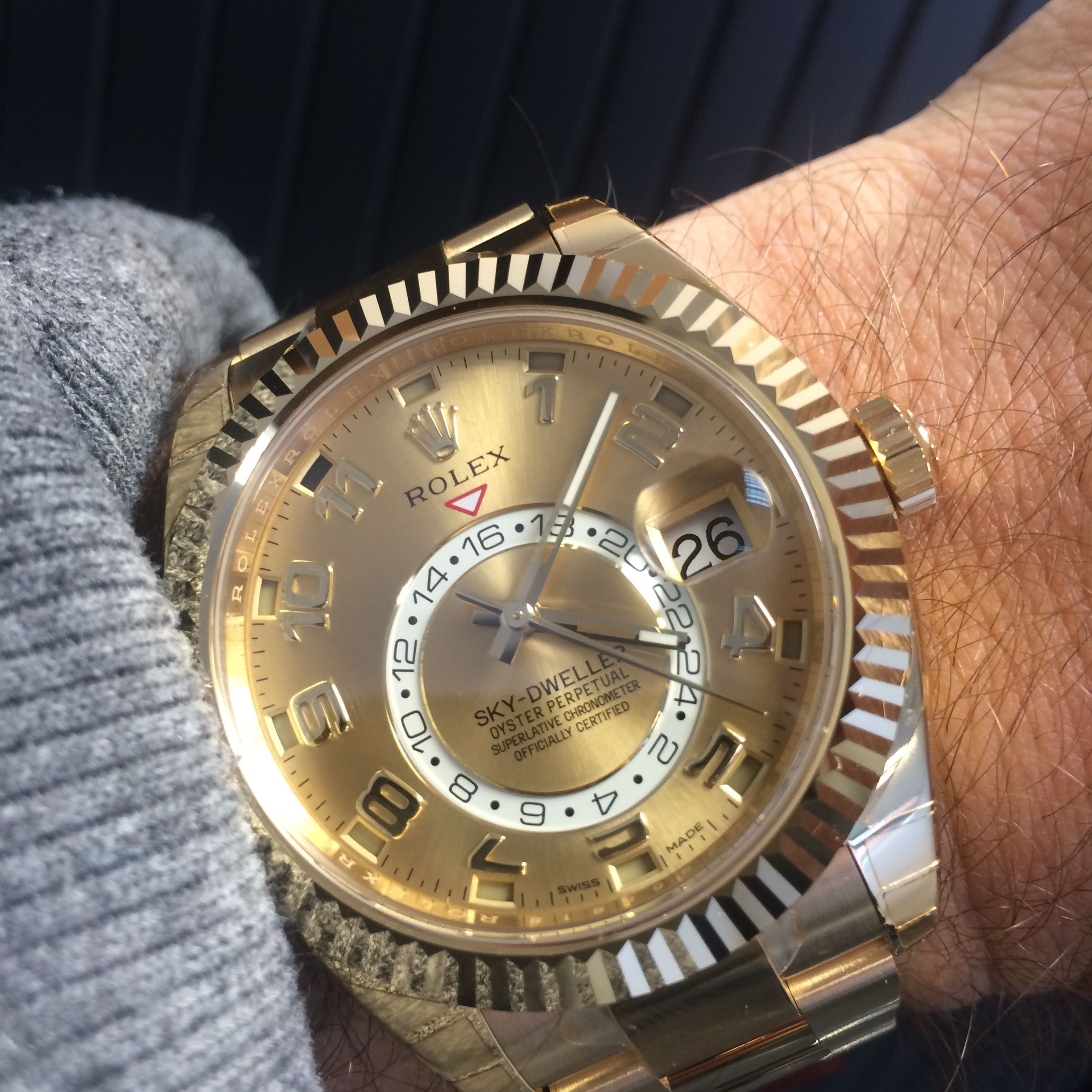 The best of Rolex collections Watches in 2018 Pinterest