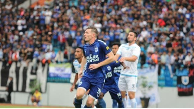 "Prediksi Skor Laga Liga 1 "" PSIS Semarang vs Arema Malang ..."