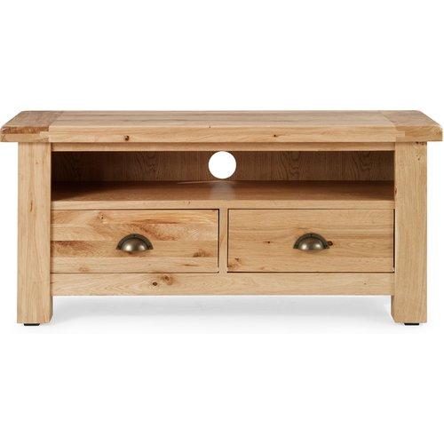 Normandy Tv Stand For Tvs Up To 60 Originals Uk Oak Tv Cabinet Furniture Uk Tv Cabinets