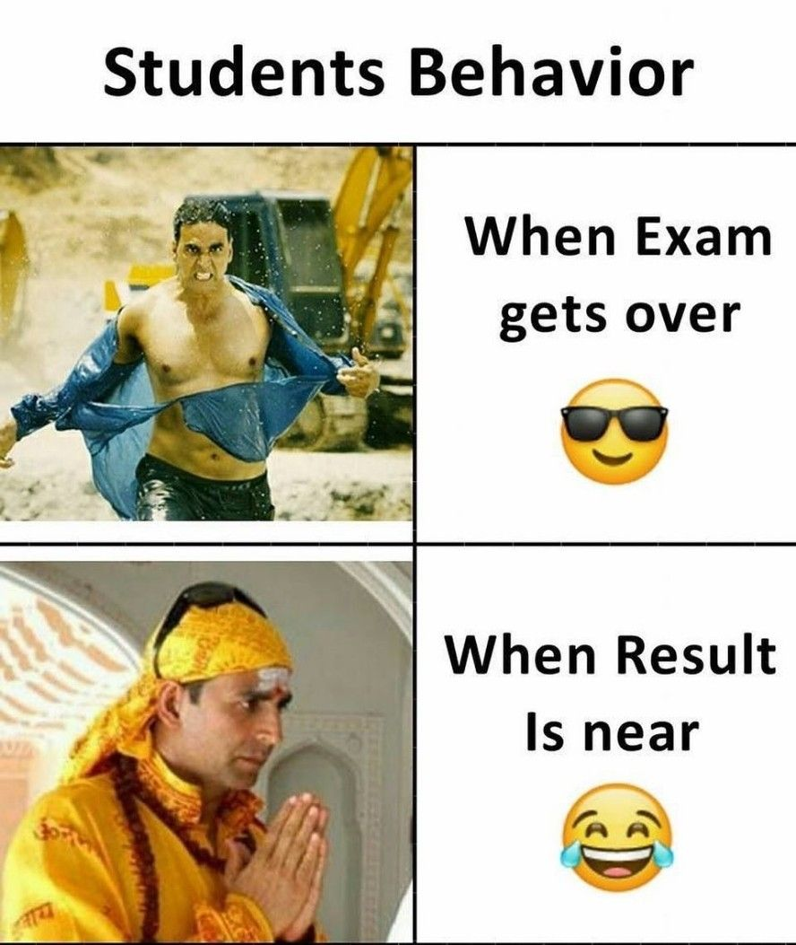 Pin By Gayathri On Memes Funny School Memes School Quotes Funny Very Funny Memes