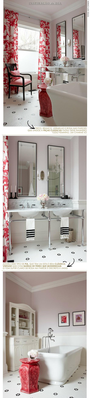 living-gazette-barbara-resende-décor-dia-banheiro-clássico-glamour-feminino