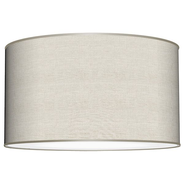Lamp shades contemporary lighting modern lighting retro home lighting seascape lamps