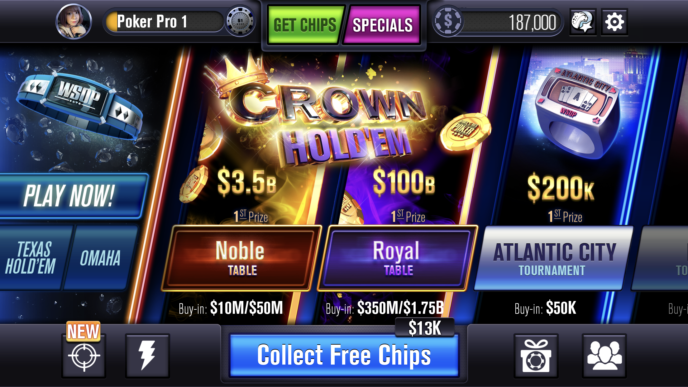 Dope Online Casinos To Play And Win  Co Za