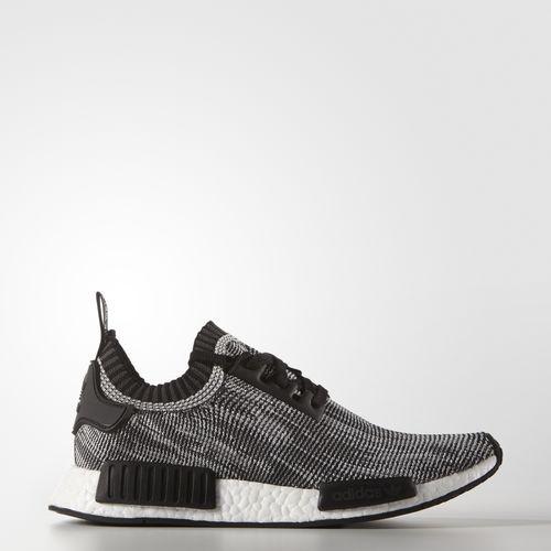 adidas nmd runner primeknit scarpe va e < 3 pinterest