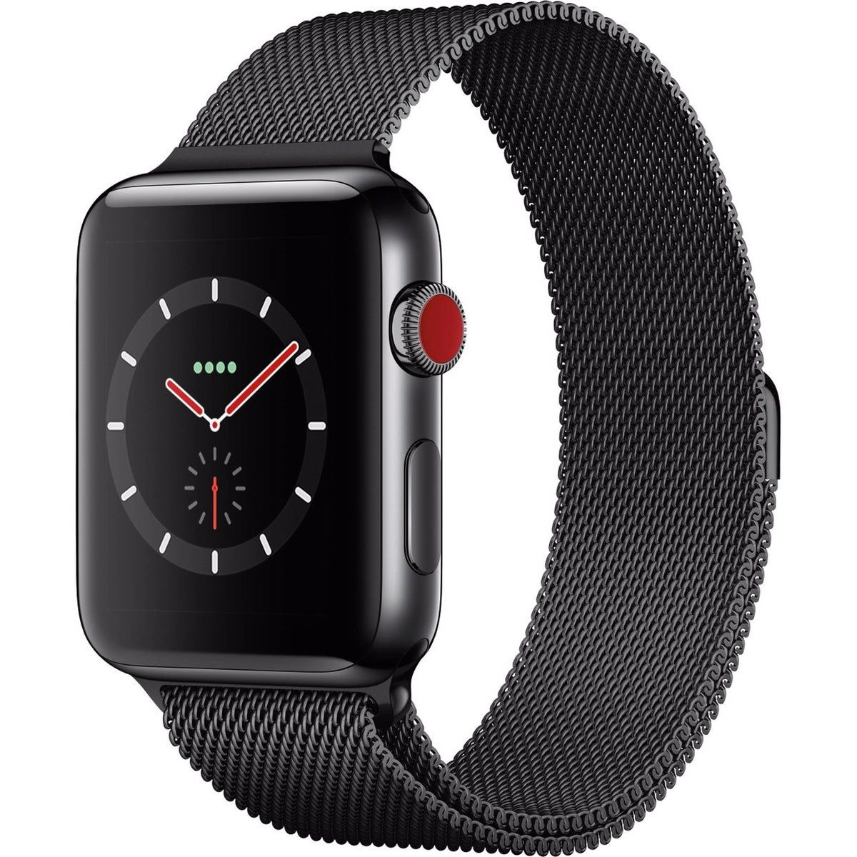 Magnet Metal Band For Apple Watch 42 Buy Apple Watch Apple Watch Apple Watch Bands
