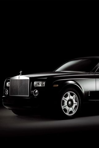 rolls royce car hd wallpapers 1080p spring