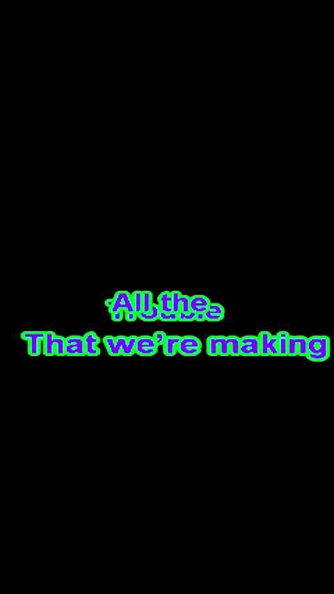 Slamming Doors kARAOKE Thomascow Lyrics Chords  sc 1 st  Pinterest & Slamming Doors kARAOKE Thomascow Lyrics Chords | kARAOKE ...