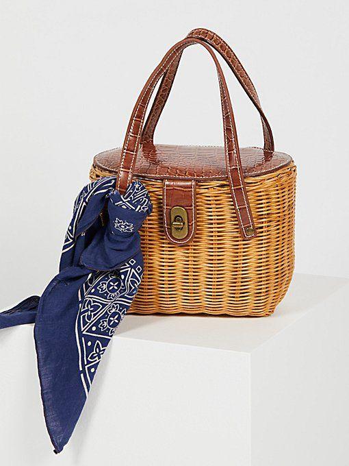7ff2f744f0e Discover ideas about It Bag. Gucci Bamboo Shopper Tote ...