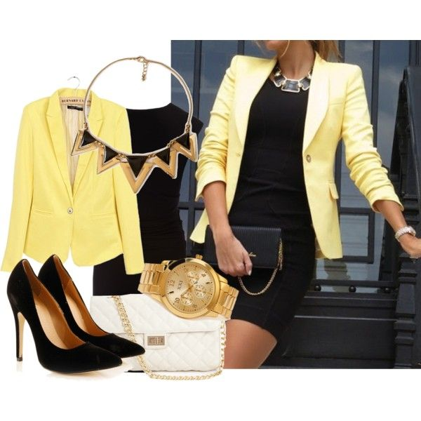 being Mary Jane (Gabrielle Union) inspired .   Things to ...