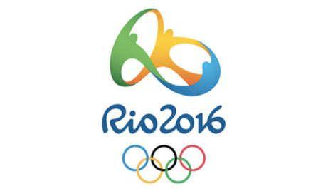 In Brazilië in de stad Rio De Jaineiro word de Olympische Spelen 2016 gehouden