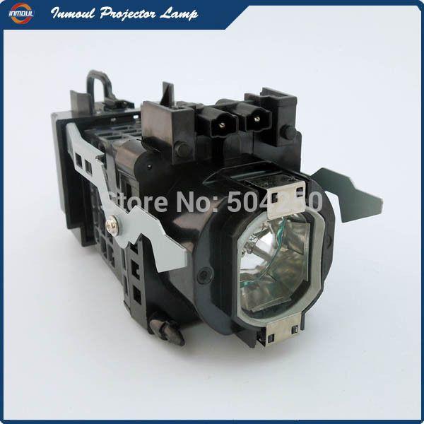 Replacement Projector Lamp For Sony Kdf E50a10 Kdf E50a12u Kdf E50e2000 Kdf E50e2010 Prinadlezhashij Kategorii Rtutnye Lam Projector Lamp Projector Mercury Lamp