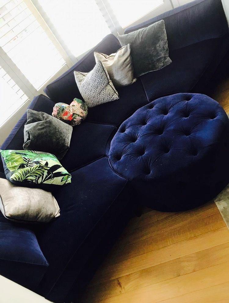 Pin By Tiffany Pflugrath On Living Room Inspo Zalfie House