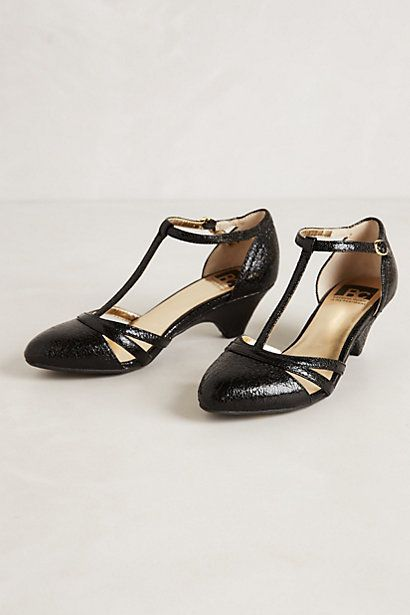 Crackly Kitten Heels | Fall shoes, Fantastic shoes, Heels