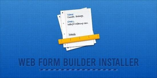 1000 ideas about web form builder on pinterest form builder online form builder and free form builder