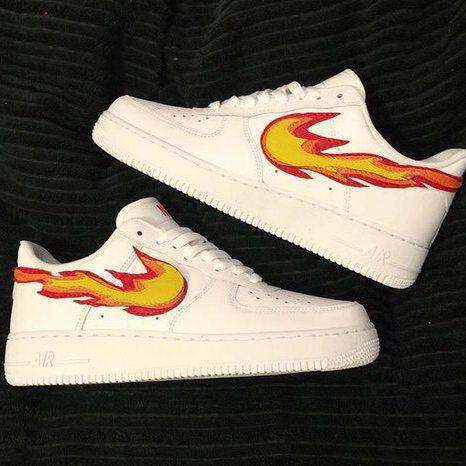 Épinglé sur Chaussure sneakers
